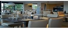 Restaurant du Parc Hôtel de Carvin *** Traditionnel Carvin