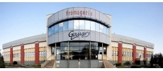 La Fromagerie Gaugry Traditionnel Brochon
