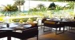 Restaurant Brasserie EDHEC le 393