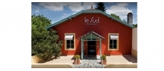 Restaurant Le SUD Traditionnel Pau