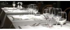 La Table d'Aki Japonais Paris
