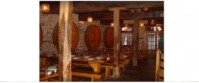 Restaurant ttipia - Bayonne