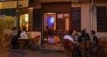 Restaurant Sensimya