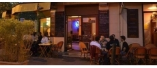 Restaurant Sensimya Traditionnel Suresnes