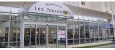 Les Tournesols Traditionnel Lyon