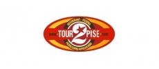 La Tour2Pise Traditionnel Pau
