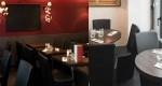 Restaurant O P'tit Resto