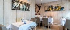 L'Océan Poissons et fruits de mer Le Vésinet