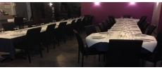 Restaurant San Lorenzo Italien Mions