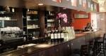 Restaurant Chez Edouard