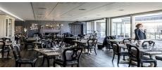 Restaurant La Capitainerie Traditionnel Pont-à-Mousson