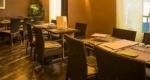Restaurant O Thaï