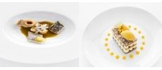 Le 1917 Passédat (hôtel du Petit Nice) Gastronomique Marseille