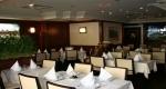 Restaurant Le Mandarin de Vanves