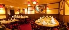 La Taverne Karlsbrau Traditionnel Paris
