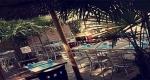 Restaurant O' Paille en Queue