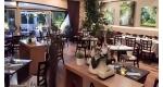 Restaurant Le Café'In