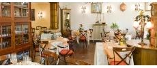 La Renaissance (Logis hotel la Renaissance**) Traditionnel Baccarat
