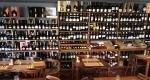 Restaurant Le Vin Sobre