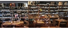 Le Vin Sobre Traditionnel Marseille