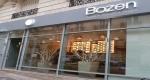 Restaurant Bozen Iena