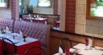 Restaurant Santa Maria