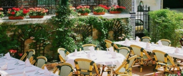 Restaurant Tipaza - Malakoff