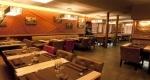 Restaurant Swadee