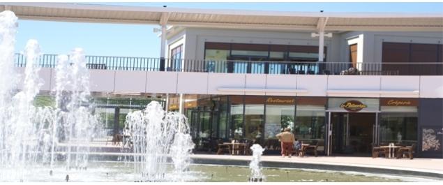 Restaurant Le Patacrepe Tours - Tours