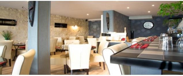 Restaurant L'incontournable - Bordeaux