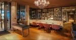 Restaurant Bistrot Macaille