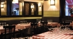 Restaurant Meet The Meat