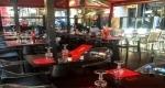 Restaurant Le Petit Plat