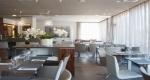 Restaurant Oh Massalia (AC Hotels Marseille Velodrome)
