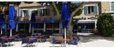 L'eau à la bouche Méditerranéen Salon-de-Provence