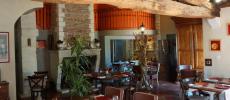Graines et Garenne Bistronomique Châteauneuf-sur-Charente