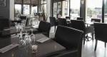 Restaurant La Brasserie de la Place
