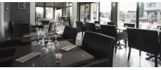 La Brasserie de la Place Traditionnel Aix-en-Provence