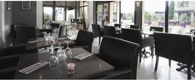 Restaurant La Brasserie de la Place - Aix-en-Provence