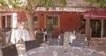 Restaurant La Villa Divina