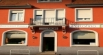 Restaurant Le Portofino chez Gopi