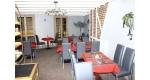 Restaurant La Calabraise