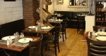Restaurant Bistrot du Terroir
