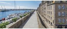 Ibis Styles Saint Malo Centre Historique *** Traditionnel Saint-Malo