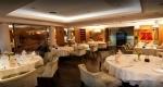 Restaurant Le Bistrot des Viviers