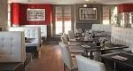 Restaurant La Favola
