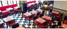 Bistrot 41 Traditionnel Issy-les-Moulineaux