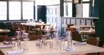 Restaurant Le Clément Marot