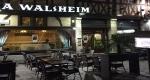 Restaurant La Walsheim