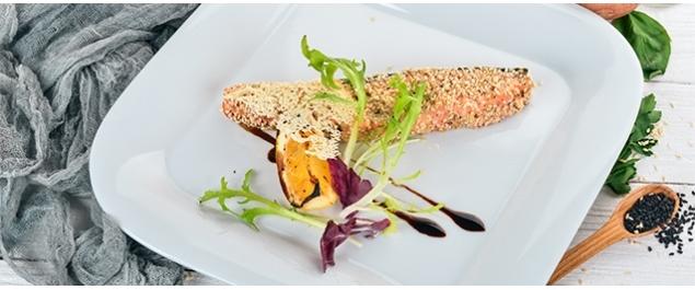 Restaurant Bistro Dupleix - Paris